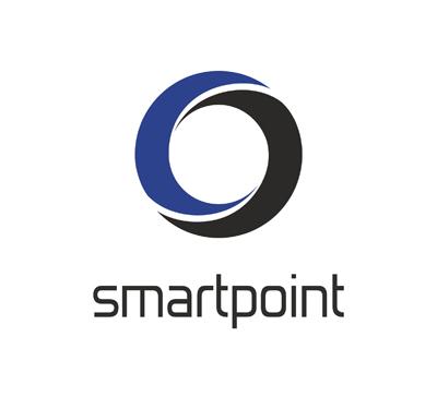 smart_point